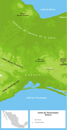 IMG9C Isthme de Tehuantepec
