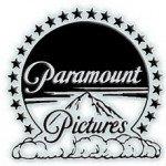 <b>01 logo paramount</b> <br />