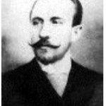 <b>1900 Georges Melies</b> <br />