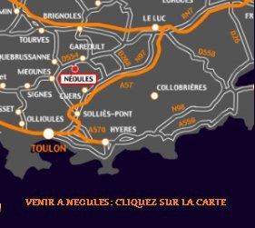 02 venir a Neoules