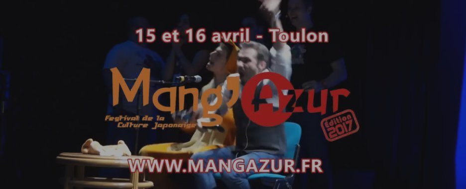 MANGAZUR (1)