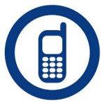 GIF TELEPHONE PORTABLE