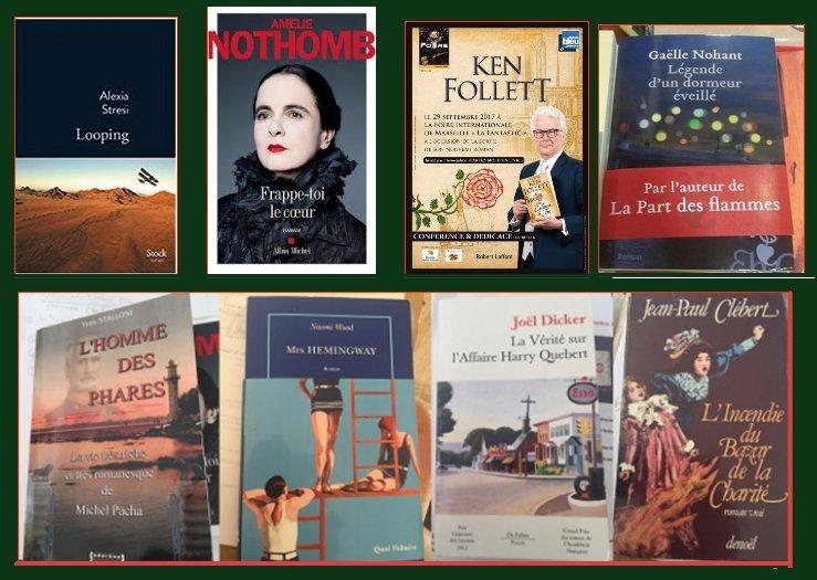 autres-livres 2017 dans CERCLE LITTERAIRE D'YVETTE