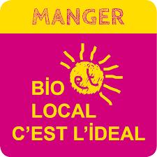 manger bio local