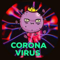coronavirus le maitre